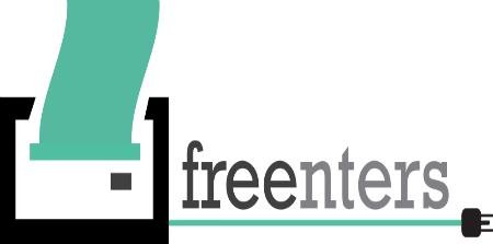 Freenters Logo450x223