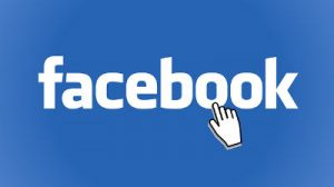 facebook marketing to make money