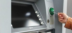 save money by avoiding ATM fees