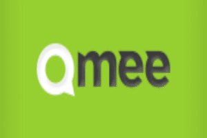 Shop, Search, and Earn with Qmee