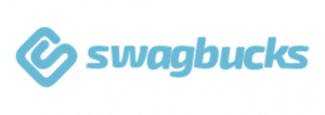 earn rewards with Swagbucks