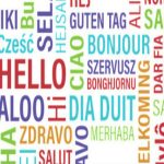 6 Ways to Make Money with Your Language Abilities