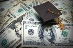 Schools Give Discounts to Snag Students Who Have Committed Elsewhere