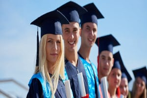 The Complete Guide To Crowdfunding Your Tuition