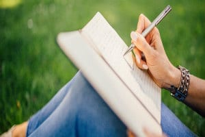 Ultimate Guide: Getting Paid To Write