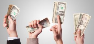 investing in crowdfunding your tuition
