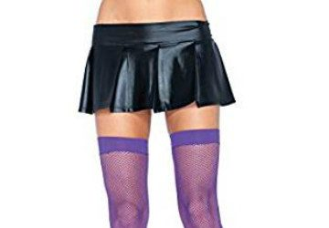 <strong>Amazon.ca: Save 20% Or More On Select Halloween Costumes!</strong>