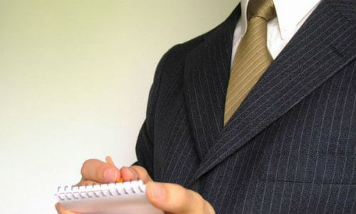 Top 10 Most Common Interview Questions and Answers