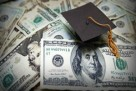 schools give discounts to already committed students 300x200