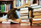 falling asleep on books 300x200